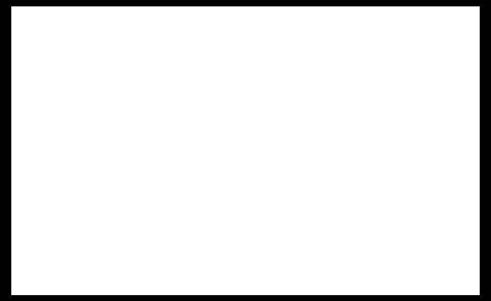 HK MEDIA Logo